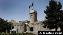 نورالحق علومی به صفت سفیر افغانستان در هالند تعیین شد.