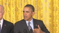 Obama Secures Commitments on Hiring Long-Term Unemployed