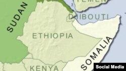 Wal dhaba daarii naannoo Oromiyaa fi Somaaleetiin Oromoo kuma heddu Jijjigaa baqate