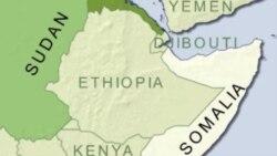 Oromoo kuma 600 caalanitti wal dhaba daangaa Somaaleetii fi Oromiyaatiin baqate
