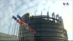 6 Balkan ölkəsi Avropa Ittifaqına üzv olacaq
