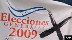 رهبران آمریکای لاتین خواستار بازگشت مانوئل زلایا، رییس جمهوری مخلوع هندوراس بر قدرت شدند