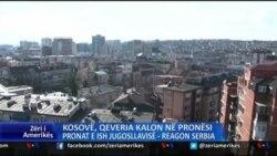 Pronat e patundshme në Kosovë