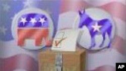 Obama Apela Aos Democratas