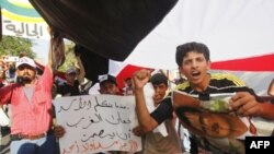 """Lidhja Arabe kërkon legjitimitet në """"Pranverën Arabe"""""""