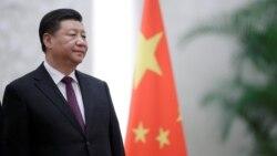 """焦点对话:中国改开40年,习近平""""中国特色领袖""""争议大"""