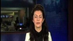بحث نماینده گان ستاد ها انتخاباتی سلطان زوی و نعیم روی اجندای ایندو کاندید