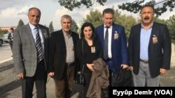 Komela Navenda Lêkolînên Kurdî