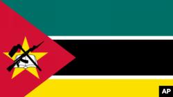Incidente Mortal junto à Fronteira Moçambique-África do Sul