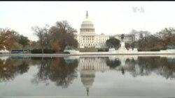 """Республіканці США """"розкололись"""" через посаду спікера Палати представників. Відео"""