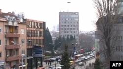 Kosova, problemet ekonomike dhe rënia e investimeve