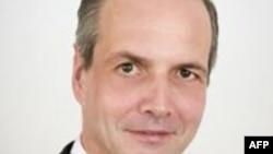 """Michael Werz: """"AKP'nin önünde iki seçenek var"""""""