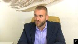 Ardit Shabani