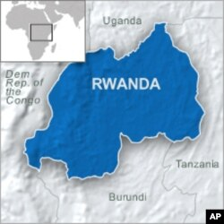 Opposition Calls for Delay in Rwandan Poll