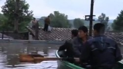Chia rẽ về vấn đề Biển Đông: Châu Á cần có Hội đồng Hòa Bình