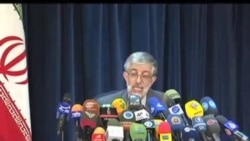 نیمی از نمایندگان مجلس: با احمدی نژاد برخورد شود