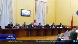 Reforma zgjedhore, sfida e re për konsensus politik në Shqipëri