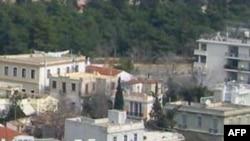 Greqi: Tre shpërthime me bombë në Athinë në dy ditët e fundit