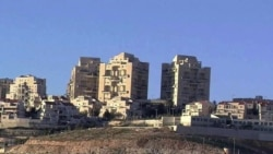 Бойкот израильских предприятий