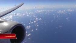 Biển Đông và nguy cơ từ tham vọng của Trung Quốc