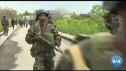 Insurgência em Cabo Delgado: Recuperada Mocímboa da Praia