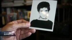 AMNESTY: Rasvijetliti sudbinu građana Irana uhapšenih osamdesetih godina