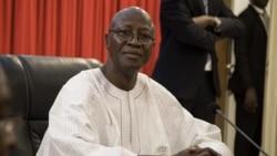 Accord de coopération transfrontalière entre le Burkina Faso et le Niger
