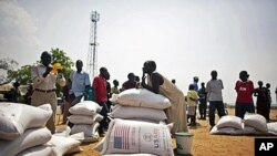 سوڈان: ریفرنڈم کے بعد کے حالات کا ایک جائزہ