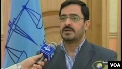 رای دیوان عدالت اداری به عزل مرتضوی و مقاومت دولت