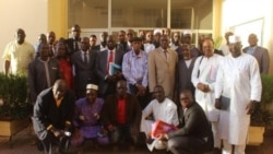 Bakary-Camara-president of school teachers association