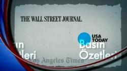 14 Şubat Amerikan Basınından Özetler