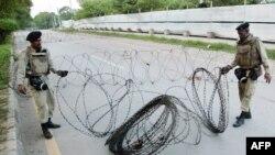 تحلیلگران امریکا باور دارند که حمایت پاکستان برای ایجاد مصالحه در افغانستان حیاتی است