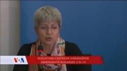 BUGARSKA: Želimo sniziti cijene telefonskog roaminga između Unije i Balkana