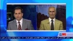رهمند: از اقدامات امان الله خان باید درس گرفت