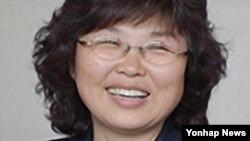 [인터뷰] 김영자 북한인권시민연합 사무국장