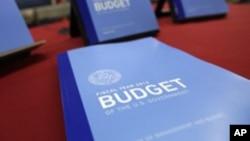 美国联邦预算的斗争在继续