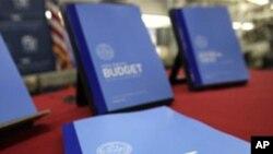 Borba za budžet se nastavlja u SAD