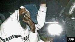 Biniam Mohamed pripada grupi bivših pritvorenika iz Gvantanama koja je sudila britansku vladu tražeći odštetu za torturu