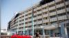 کابل: ہوٹل حملے میں ہلاک ہونے والوں میں امریکی بھی شامل