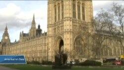 Paradise Papers'ta En Fazla Adı Geçen Ülke İngiltere