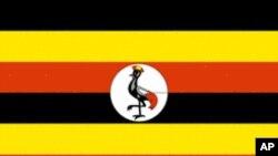 Au moins 23 morts dans un éboulement en Ouganda