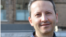 Ahmadreza Djalali, Iranian researcher is arrested in Iran.