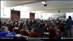 Konferencë rajonale për investimet në Ulqin