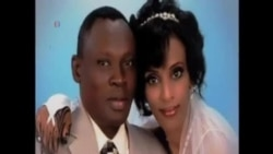 蘇丹否認立即釋放被判死刑的女基督徒