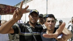 صلیب سرخ ۳۰۰ نفر را از طرابلس خارج کرد