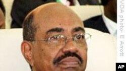 Soudan : le président Omar el-Béchir réélu au premier tour