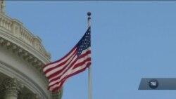 Федеральний уряд США частково не працює 12 днів. Відео