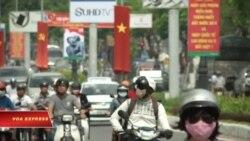 Trung Quốc sắp lập lãnh sự quán tại Đà Nẵng