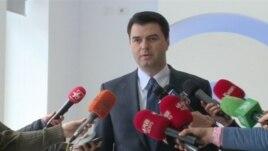 Dënimi i Berishës, PD përgjigjet me bojkot