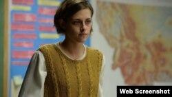 فیلم «زنان خاص» از «کلی رایکارت»، با شرکت «کریستن استیوارت»